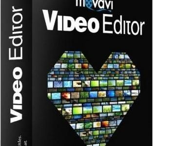 Movavi Video Editor Crack 20.20+ Activation Key 2020