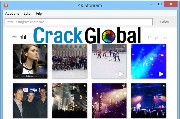 4K Stogram Crack with Full License Key Free Download 2020