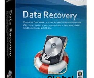 Wondershare Data Recovery Crack 8.7.2.29 Full Version 2020