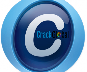 Advanced SystemCare Pro Crack 13.5.0.274 Free Download 2020