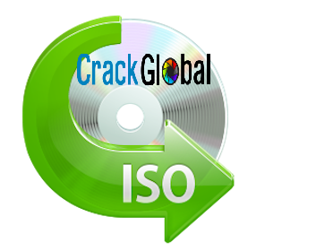 AnyToISO Professional Crack 3.10 Build 670 Free Download