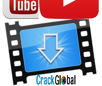 MediaHuman YouTube Downloader Crack 3.9.9.40 Free Download 2020