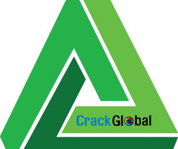 Smadav Pro Crack 13.8 Free Download 2020