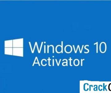 Windows 10 Pro Activator Free Download (32/64 bit) 2020