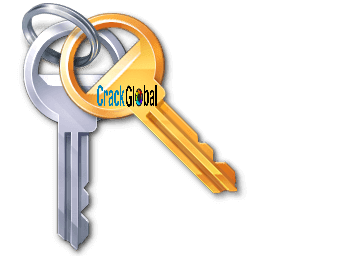 AAct Portable 4.1 Keygen Full Free Download 2020