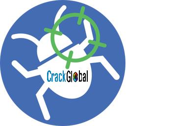 Malwarebytes AdwCleaner Crack 8.0.6 Full Latest Download 2020
