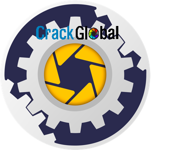 Photo Mechanic Crack  6.0 Build 4538 Free Download 2020