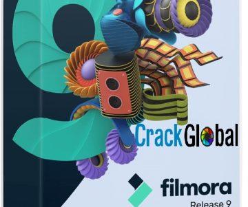 Wondershare Filmora Crack 9.5.1.5 Full Latest Download [2020]
