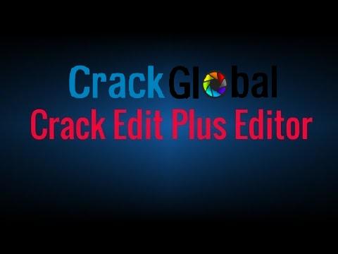 EditPlus Crack 5.3 Build 3052 With License Key Free Download 2020