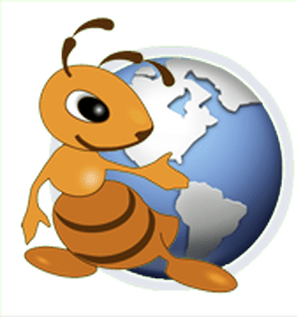 Ant Download Manager Pro 1.19.2 Build 70825 Beta Crack 2020