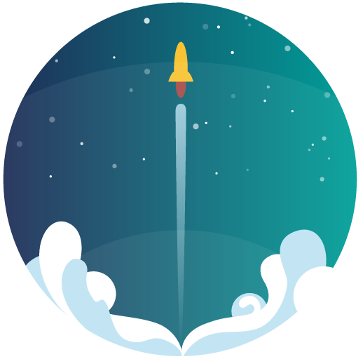 Memrise Learn Languages Crack Free Premium v2.94 Unlocked