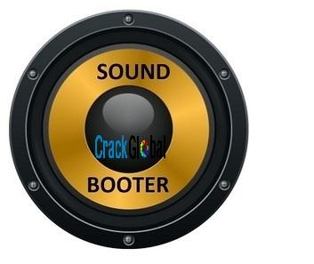 Letasoft Sound Booster Crack 1.11.0 514 Free Download 2020