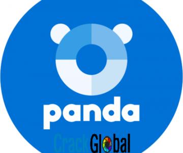 Panda Antivirus Pro Crack 2020+ Activation Key Free Download