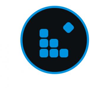 IObit Smart Defrag Pro Crack 6.6.0.66 Plus Free Download 2020