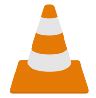 VLC Media Player Crack 4.0.0 Full Version Free Download 2020