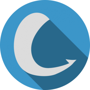 Glary Utilities Pro Serial Key 5.148.0.174 Crack Free Download 2020