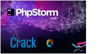 JetBrains PhpStorm Crack 2020.1.3 With License Key Free Download