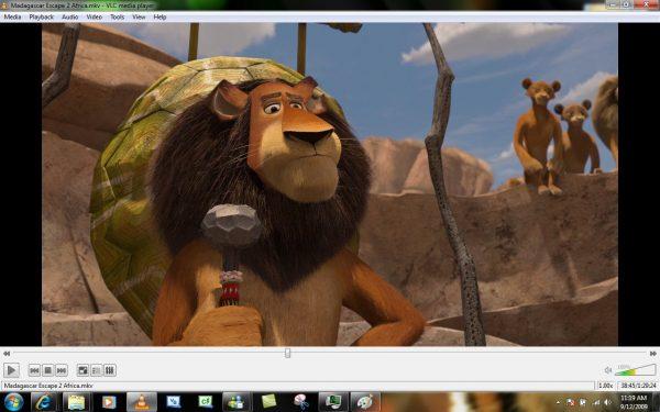 VLC Media Player Crack 4.0.0 Full Version Free Download 2021