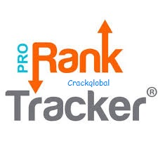 Rank Tracker Pro Crack