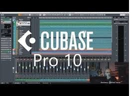 Cubase Pro Crack 11.5+ Serial Key Free Download 2021