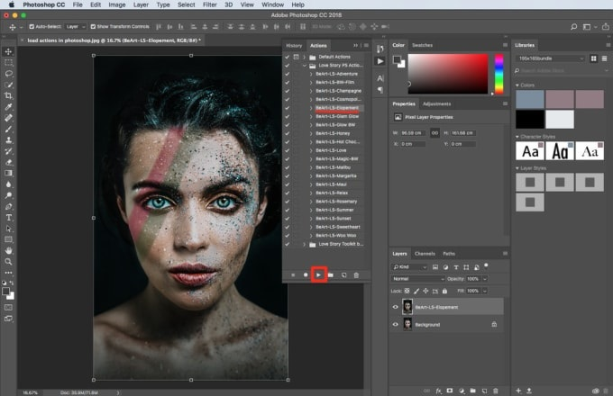 Adobe Photoshop CC 2021 Crack v21.3.308 + Keygen Full Torrent 2021