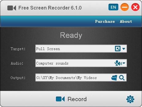 Vidmore Screen Recorder Crack 1.1.18 + Full [ Latest Version ]