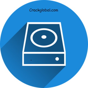 Disk Savvy Enterprise Crack