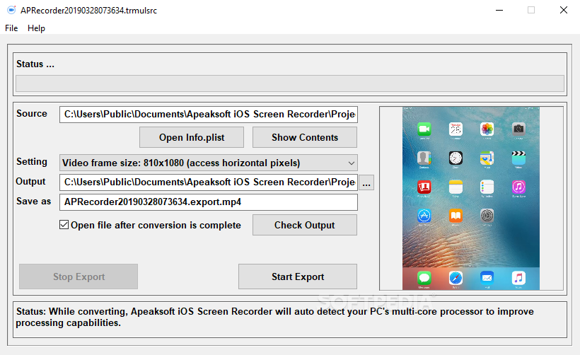 Apeaksoft Android Toolkit Crack 2.0.62 + Full Patch [ Latest ]