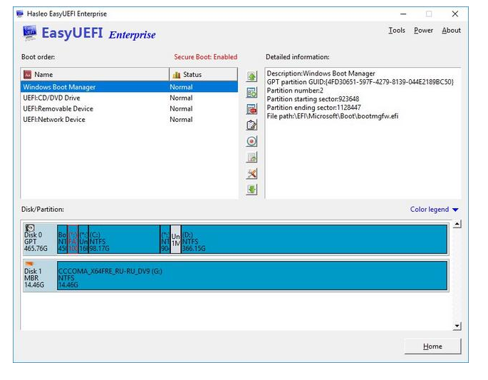 UUByte WintoUSB Pro Crack 4.7.2 + Free Download [Latest Version]