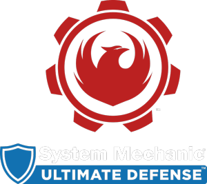 System Mechanic Ultimate Defence Crack