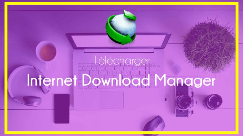 Internet Download Manager Crack 6.38 Build 25 IDM Patch + Serial Keys [Latest]