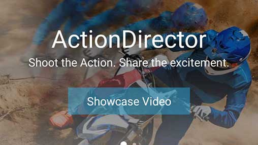 ActionDirector Video Editor Crack APK 6.0.3 With Free Download [Latest Version]