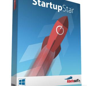 Abelssoft StartupStar Crack