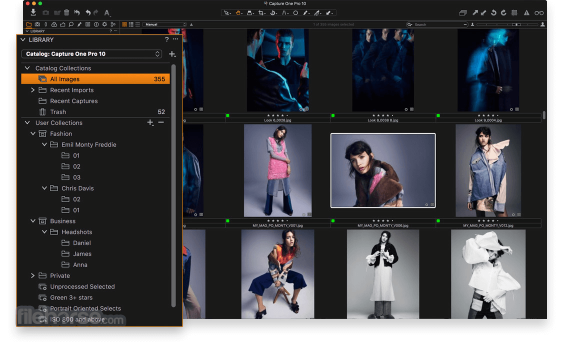 Phase Capture One Pro Crack 20 13.1.3.13 + Key Free Download [Latest Version]