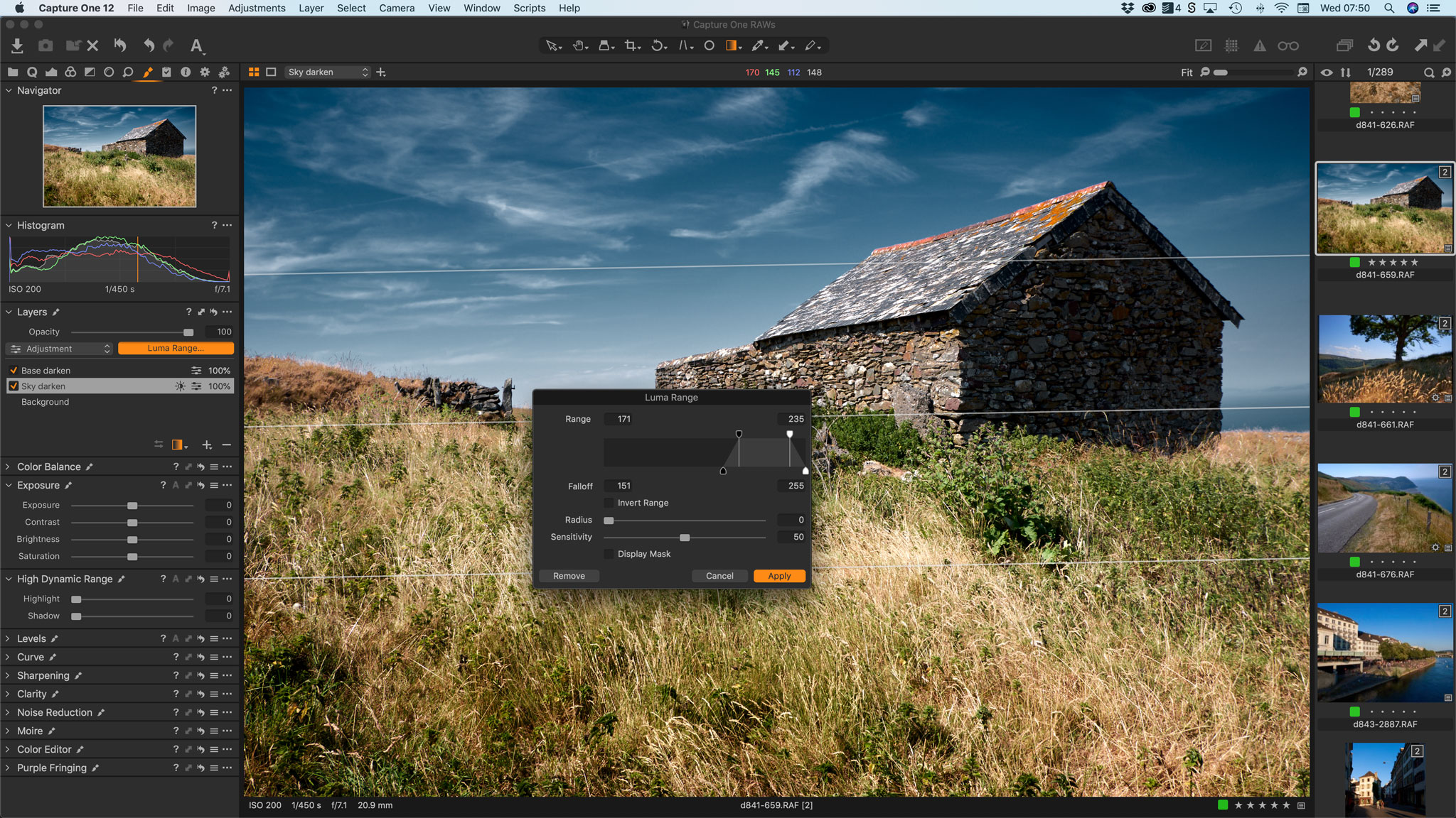 Phase Capture One Pro Crack 21 + Key Free Download [Latest Version]