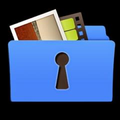 Gallery Vault - Hide Pictures PRO Crack