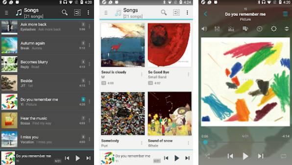 JetAudio Music Player APK Crack 10.8.0 + Full Download [Latest Version]