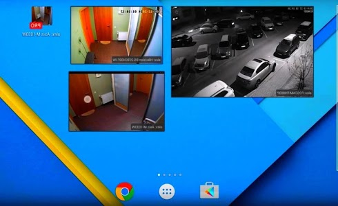 TinyCam Monitor Pro Crack 15.0.7 + Free Download 2021 [Latest Version]