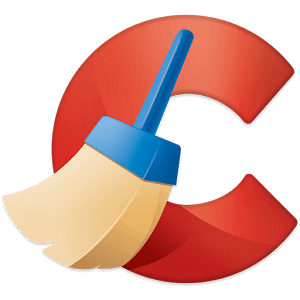 CCleaner Professional Crack 5.77.8448 + Free Download [Latest Version] 4