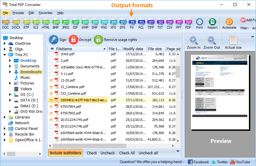 Coolutils Total XML Converter Crack 3.5 + Full Download 2021