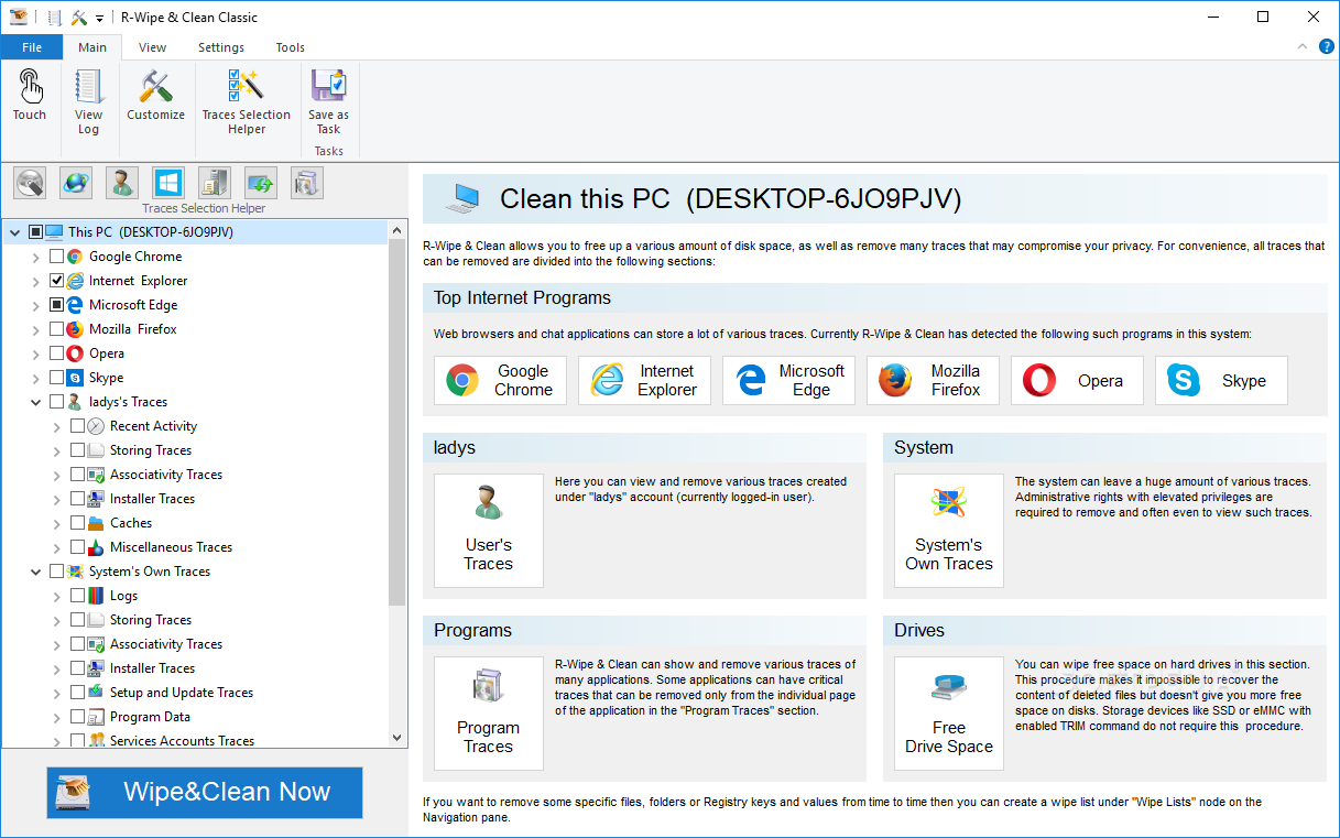 Cleaning Suite Pro Crack 4.001 + Free Download [Latest]
