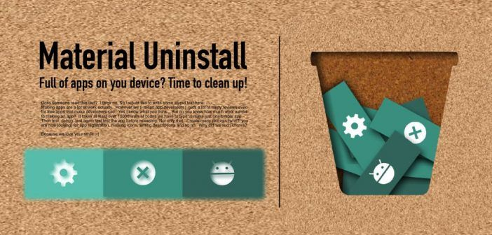 Material Batch Uninstaller Crack 10.4.0.11 With Full Download [Latest Version]