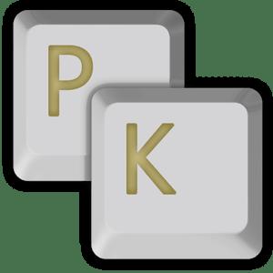 Pitrinec Perfect Keyboard Pro Crack
