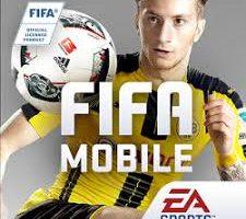 Fifa Mobile Soccer Mod Apk Crack