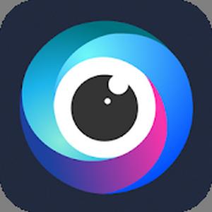 Bluelight Filter for Eye Care Pro Crack