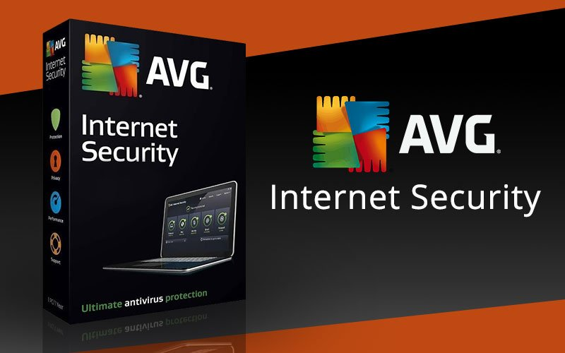 AVG Internet Security Crack 21.3.3174 + Keygen Download