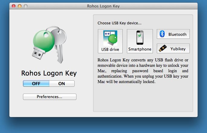 Rohos Logon Crack 5.1+ Serial Key Full [Latest Version] 2021