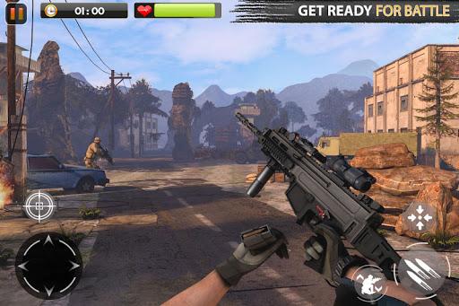 Real Commando Secret Mission Crack 14.4 Free Download [Latest]