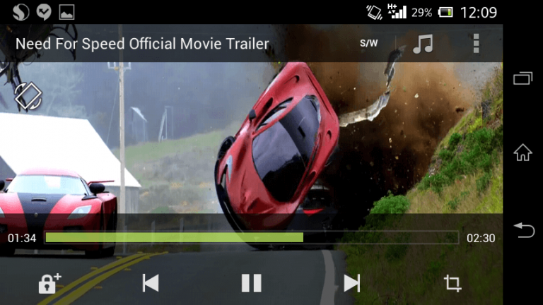 MX Player Pro Crack 1.37.5 (Full) Download Latest Version (100% Working) 2021
