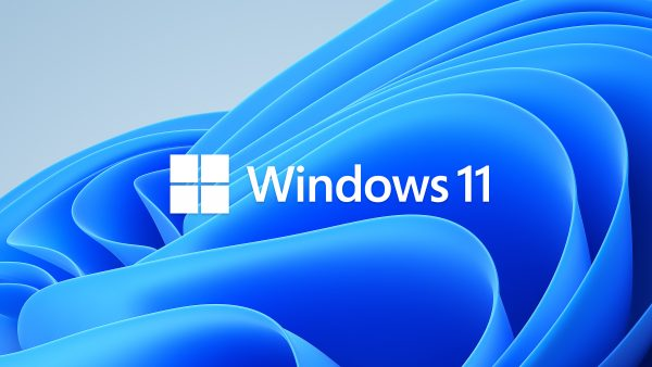 Windows 11 Download ISO Crack